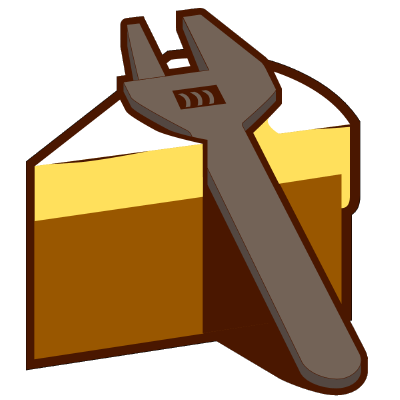 Publishing a  NET Core project to SonarCloud with Cake